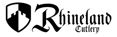 rhinelandcutlery.com
